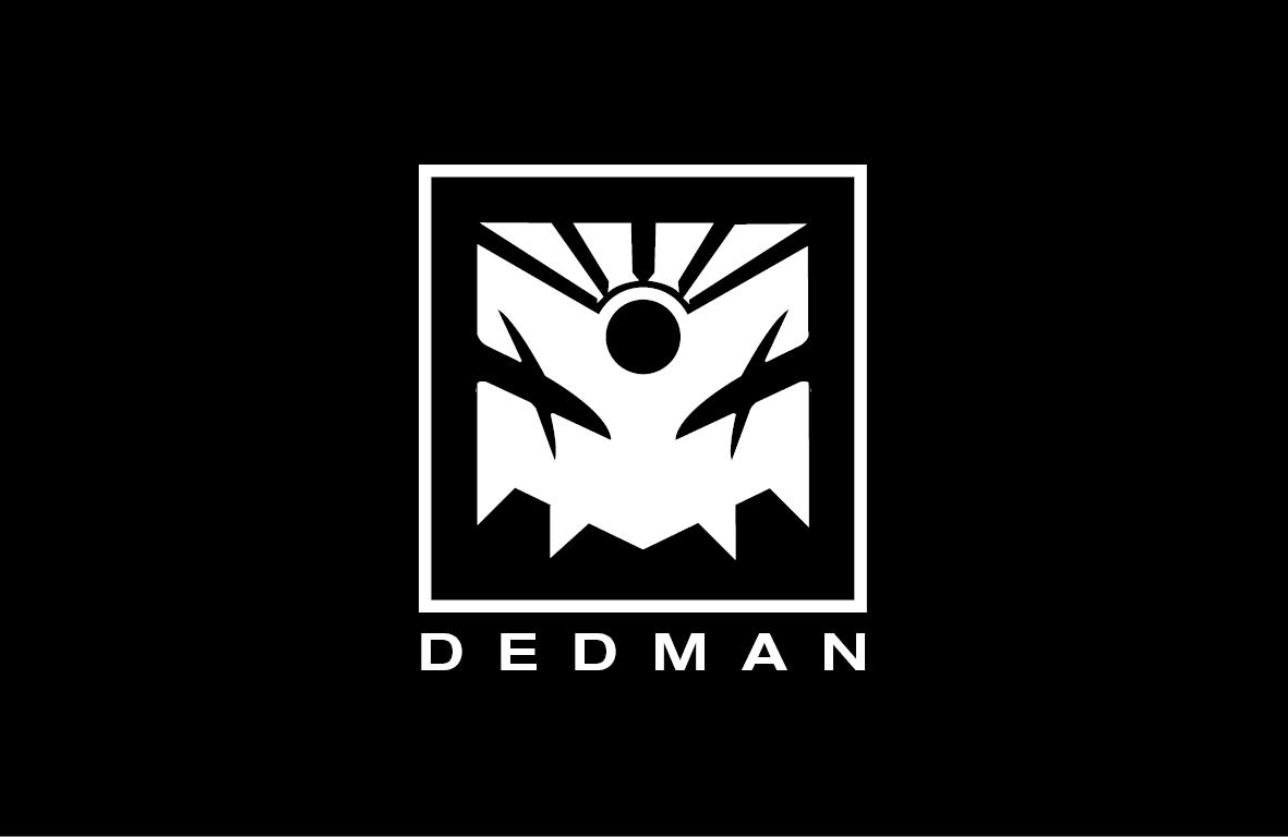 dedman